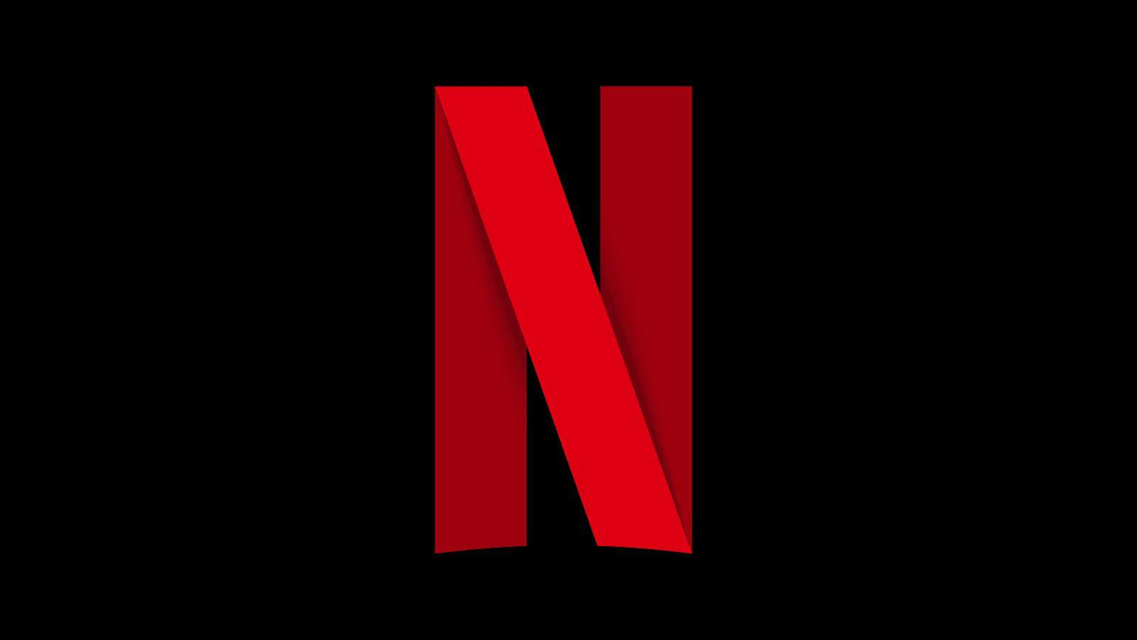 Arrived and dominated! New Netflix movies are a hit! - Aroged